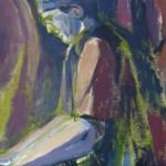 Fullscreen-Image-Scott_Erwert_Painting-2